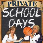 Private School Days Hack Online Generator