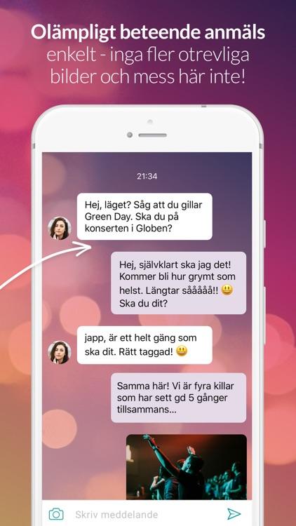 Anpassning fördejting appar iphone yahoo Pixerstick ligga ner Anpassning förnätdejting användarnamn Väggdekor date chat for desi.
