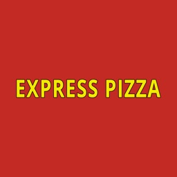 Tops Express Pizza Scunthorpe By Appinstitutecouk