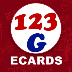 Greeting Cards Wishes 12