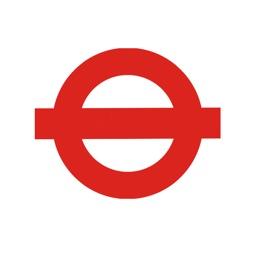 London Bus Arrivals