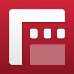 Commentaires et critiques sur FiLMiC Pro-Caméra vidéo 4k HD