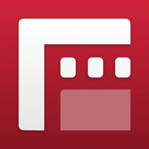 FiLMiC Pro-Video Camera overview, reviews and download
