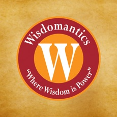 Activities of Wisdomantics