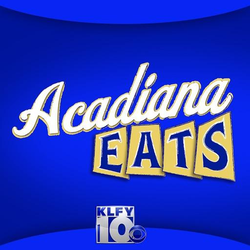 Acadiana Eats