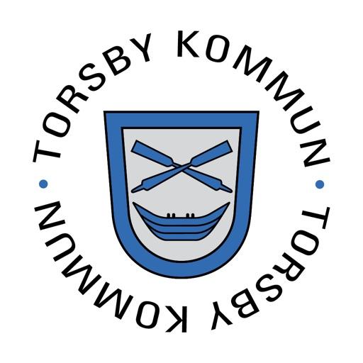 Torsby kommun - En hel tnkvrdheter hr om hur man