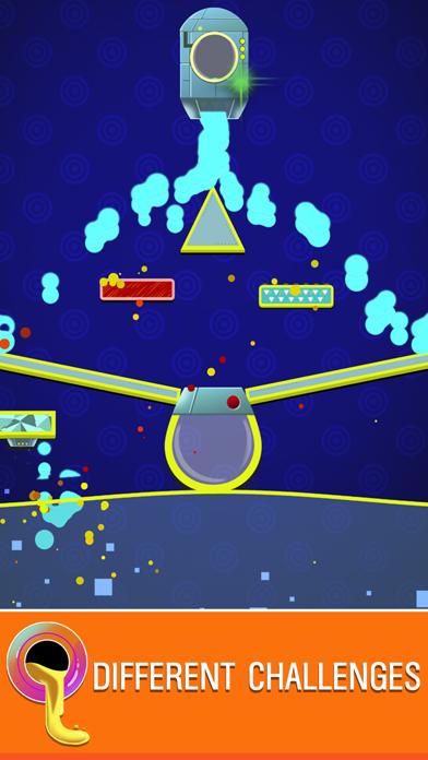 LiquiZ - Fill Happy Glass screenshot 5