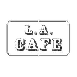The LA Cafe