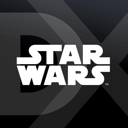 STAR WARS DX(スター・ウォーズ DX)
