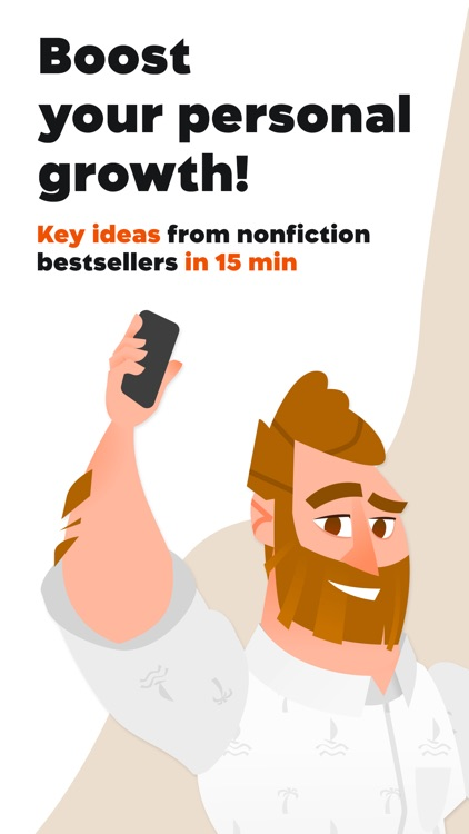Goodbook - Books Key Insights