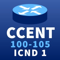 Codes for CCENT ICND1 100-105 R&S Exam Hack