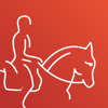 HorseGlobe - Share Your Trails