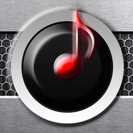 Radyo Pro, Listen Record Radio