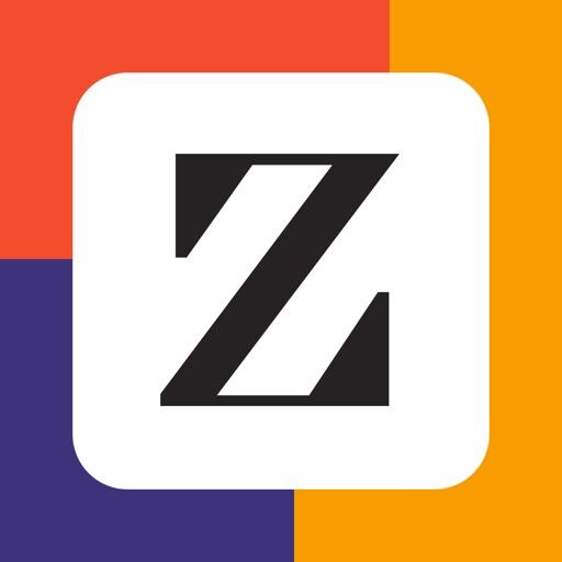 Zilingo Shopping