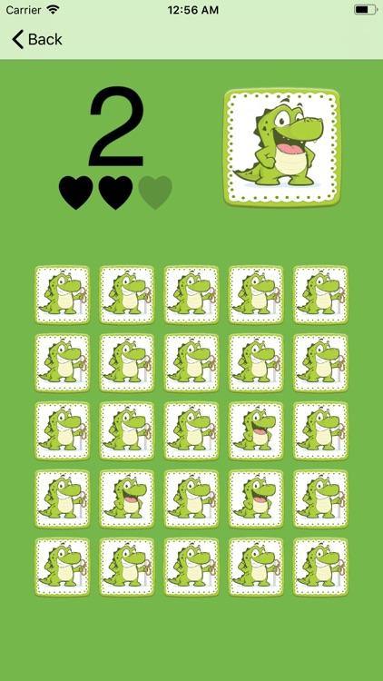 Alligator - be reactive screenshot-3