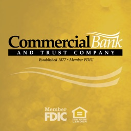 Commercial Bank & Trust Co.