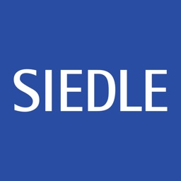 Siedle Mobile-App for SGM