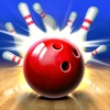 Bowling King - iPhoneアプリ