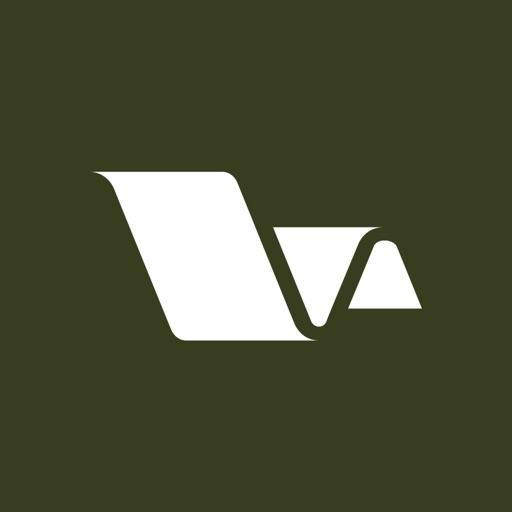 Valley Life Church   AZ icon