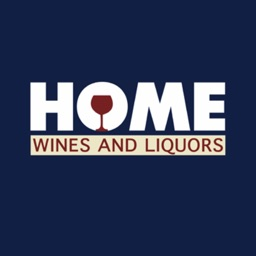 Home Wines