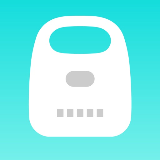 Environment Sensor