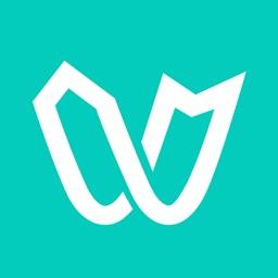 WISHUPON - Shopping Wish List
