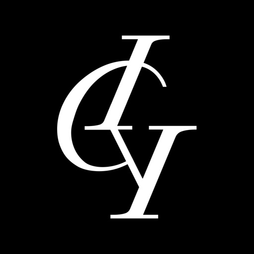 ICY全球设计师平台