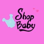 婴儿时装商店在线