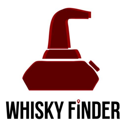 Whisky Finder