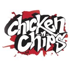 Chicken N Chips Nashua