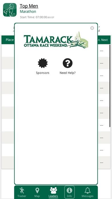 Screenshot for Sportstats Tracker in Canada App Store