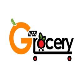 GoferGrocery