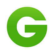 Groupon - Deals, Coupons & Shopping: Local Restaurants, Hotels, Yoga & Spas icon