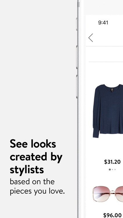Nordstrom screenshot-6