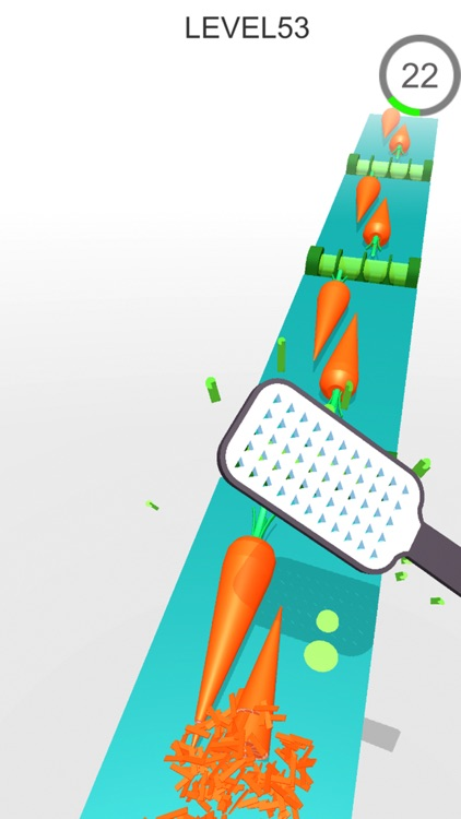 perfect Grater : slices it screenshot-5