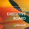 Microsoft SEBAppStore1349292721
