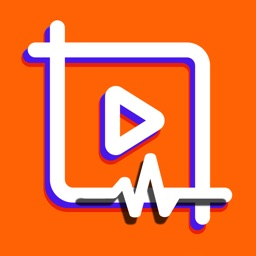 Video Voice Changer- More Fun!