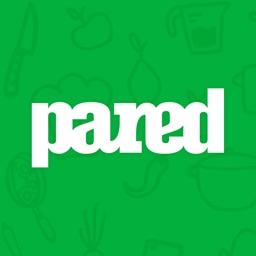 Pared - Restaurant Staffing