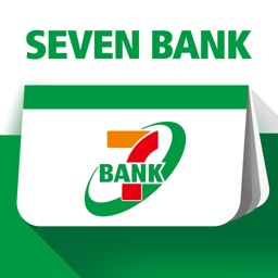 App Bankbook