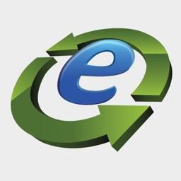 eMerchant Gateway POS