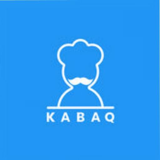 Kabaq Augmented Reality Food