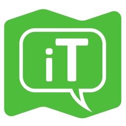 i-Text
