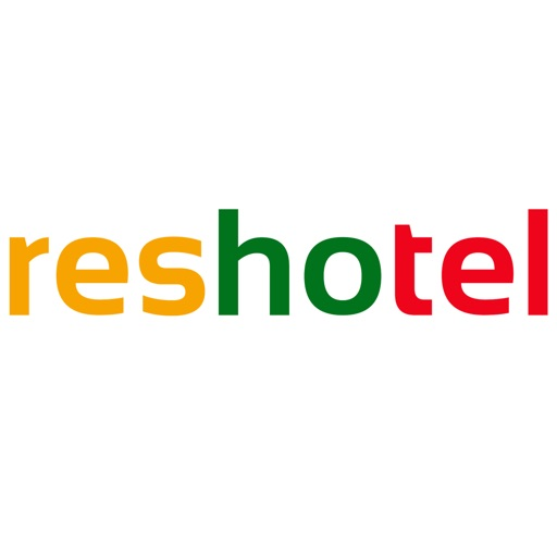 Reshotel : Channel Manager