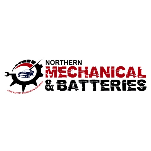 Northern Mechanical & Batterie
