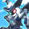 メダロットS ~ロボットバトルRPG~ iPhone / iPad