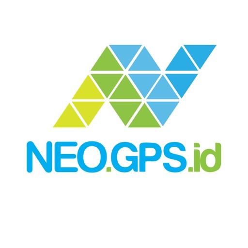 NEO.GPS.id