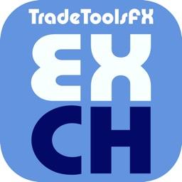 TradeToolsFX CryptoEXCH