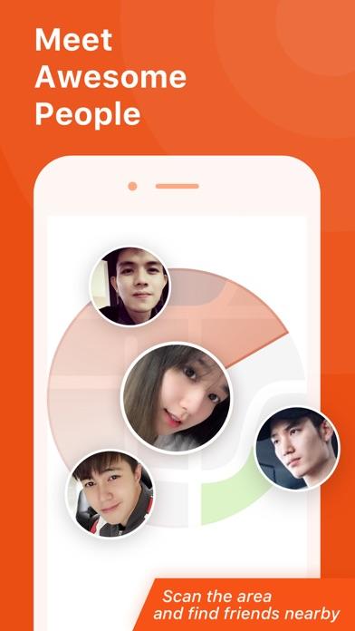 Tantan dating app te downloaden