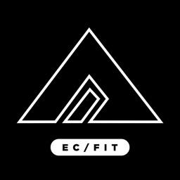 ElevationFit App