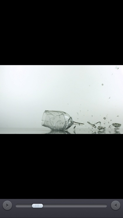 Video Reverser - HD screenshot-4